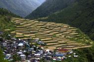 Asisbiz Panoramic views along the Kabayan Rd Halsema Highway from Baguio to Sagada Aug 2011 65