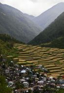 Asisbiz Panoramic views along the Kabayan Rd Halsema Highway from Baguio to Sagada Aug 2011 66