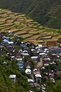Asisbiz Panoramic views along the Kabayan Rd Halsema Highway from Baguio to Sagada Aug 2011 67