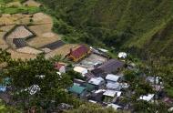 Asisbiz Panoramic views along the Kabayan Rd Halsema Highway from Baguio to Sagada Aug 2011 68