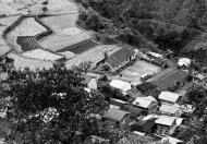 Asisbiz Panoramic views along the Kabayan Rd Halsema Highway from Baguio to Sagada Aug 2011 69