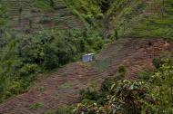 Asisbiz Panoramic views along the Kabayan Rd Halsema Highway from Baguio to Sagada Aug 2011 71