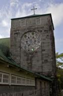 Asisbiz Sagada Church of St. Mary the Virgin Mountain Province Philippines 2011 02