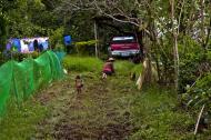 Asisbiz Sagada Mountain Province cutting the grass Philippines 2011 01
