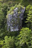 Asisbiz Sagada hanging coffins Mountain Province northern Philippines Aug 2011 02