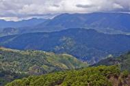 Asisbiz Sagada town panoramic mountain views Mountain Province northern Philippines Aug 2011 10