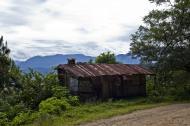 Asisbiz Sagada town panoramic mountain views Mountain Province northern Philippines Aug 2011 19