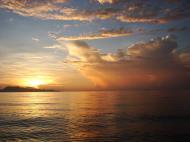Asisbiz Oh my god just another dawn over Varadero Bay Tabinay Oriental Mindoro Philippines 07