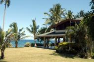 Asisbiz 4 lease holiday guest house Soliman Paraiso Varadero Bay Tabinay Oriental Mindoro Philippines 01