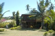 Asisbiz 4 lease holiday guest house Soliman Paraiso Varadero Bay Tabinay Oriental Mindoro Philippines 02