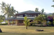 Asisbiz 4 lease holiday guest house Soliman Paraiso Varadero Bay Tabinay Oriental Mindoro Philippines 04