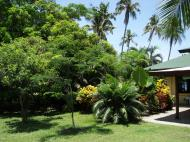 Asisbiz 4 lease holiday guest house Soliman Paraiso Varadero Bay Tabinay Oriental Mindoro Philippines 07