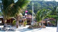 Asisbiz GM Resort White Beach Area San Isidro Oriental Mindoro Philippines 2006 01