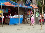 Asisbiz White Beach San Isidro Oriental Mindoro Philippines 2003 01