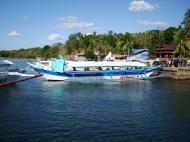 Asisbiz Philippine MB Banca Renzo 4 Batangas to Puerto Galera 01