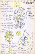 Asisbiz Sketches from the source by a Philippine shaman Bong Delatorre 05