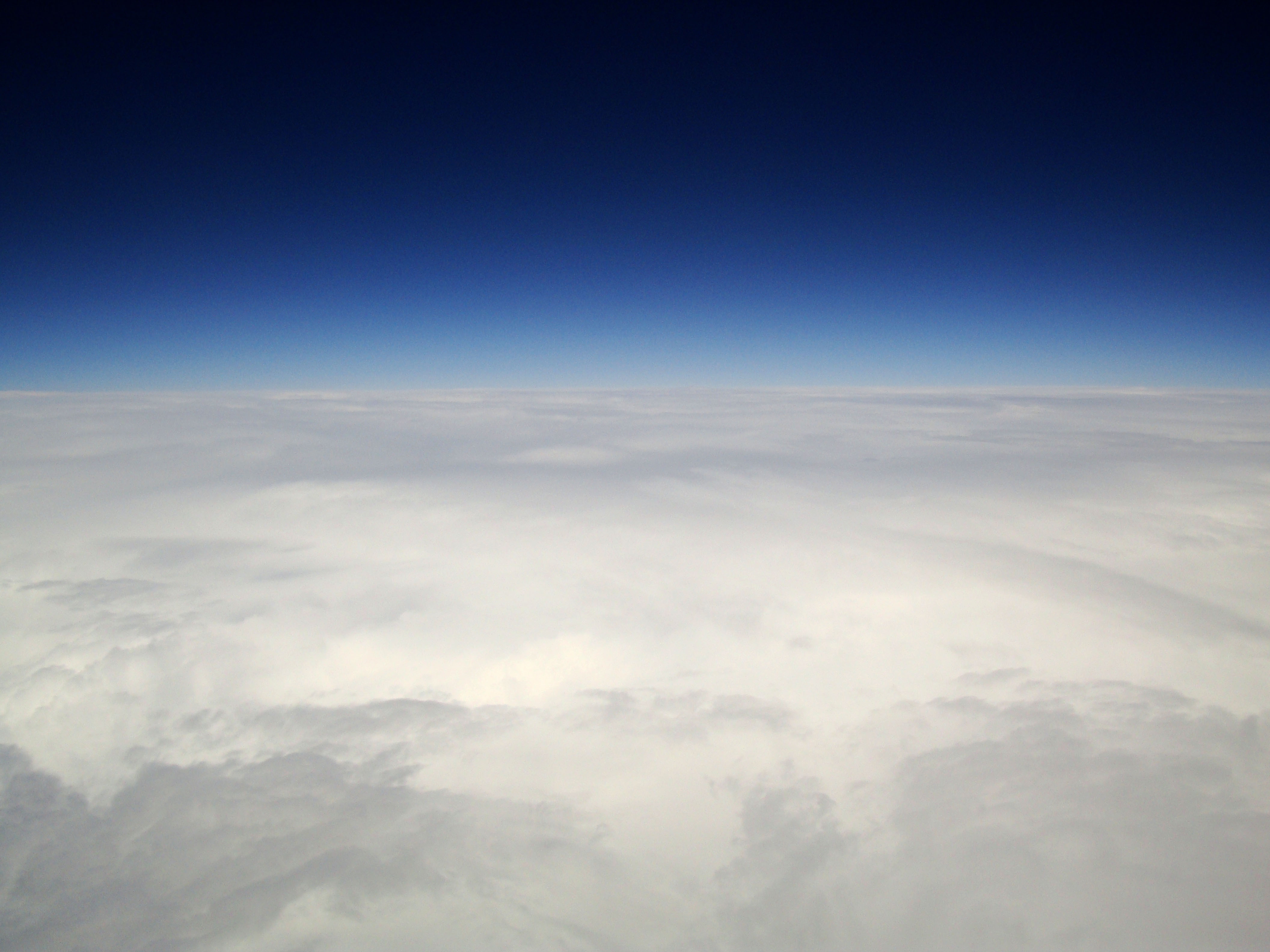 Textures Clouds Formations Sky Storms Weather Phenomena Aerial Views 24