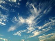 Asisbiz Marcus Vissions Cirrus clouds Feb 2002 02