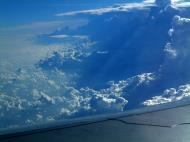 Asisbiz Textures Clouds Leaving Hong Kong 02