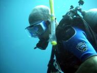 Asisbiz Dive 28 Philippines Mindoro Verdi Island June 2005 32