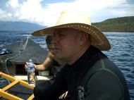 Asisbiz Dive 28 Philippines Mindoro Verdi Island June 2005 46