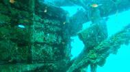Asisbiz Dive 8 Philippines Mindoro Sabang Junk Nov 2005 17