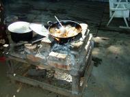 Asisbiz Burmese local Food Mandalay Myanmar 01
