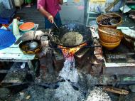 Asisbiz Burmese local Food Mandalay Myanmar 08