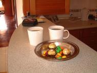 Asisbiz Coffee and Chocolates 01