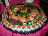 Asisbiz Japanese Food 01