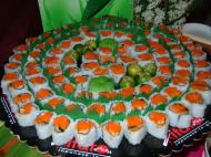 Asisbiz Japanese Food 02