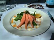 Asisbiz Riva Restaurant Noosa Heads Queensland Mar 2002 01