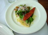 Asisbiz Riva Restaurant Noosa Heads Queensland Mar 2002 02