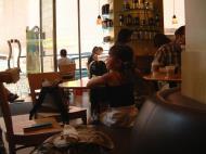 Asisbiz Starbucks Coffee Hong Kong 01