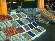Asisbiz Australia Brisbane Fruit and Vegi Market 04