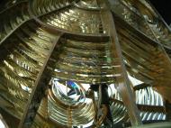 Asisbiz Malaysia Port Dickson Lighthouse 02