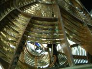 Asisbiz Malaysia Port Dickson Lighthouse 03