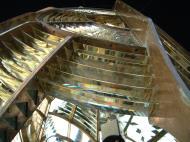 Asisbiz Malaysia Port Dickson Lighthouse 04