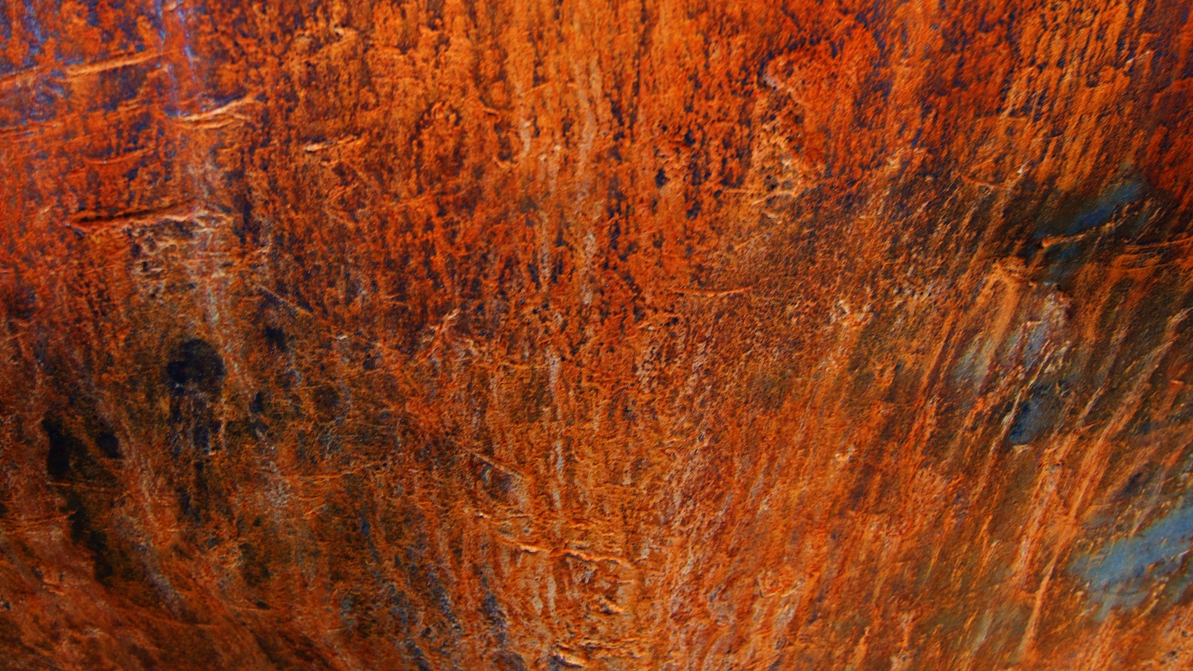 Textures Steel Rusted Metal Sheeting Machinary 18