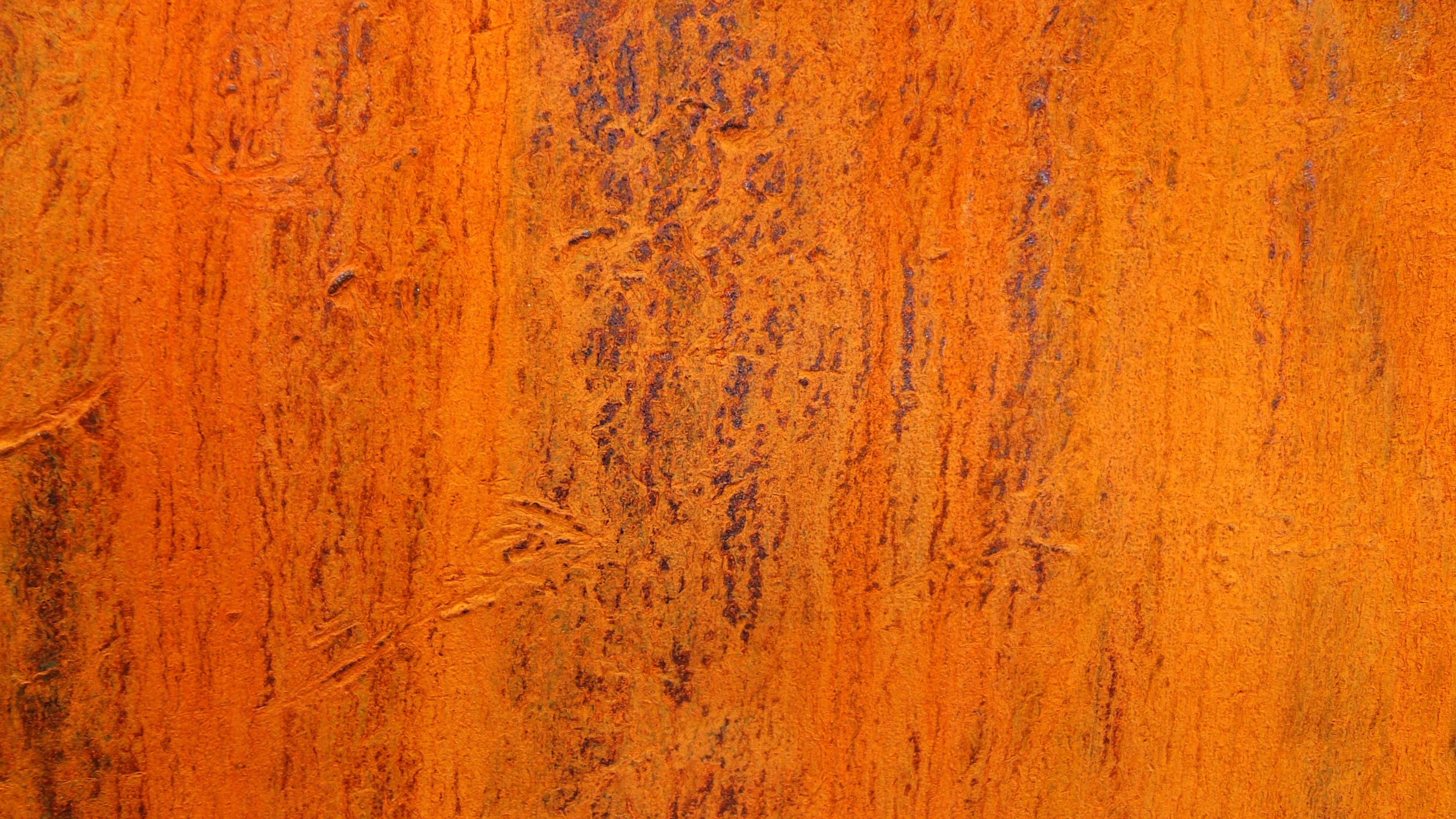 Textures Steel Rusted Metal Sheeting Machinary 20