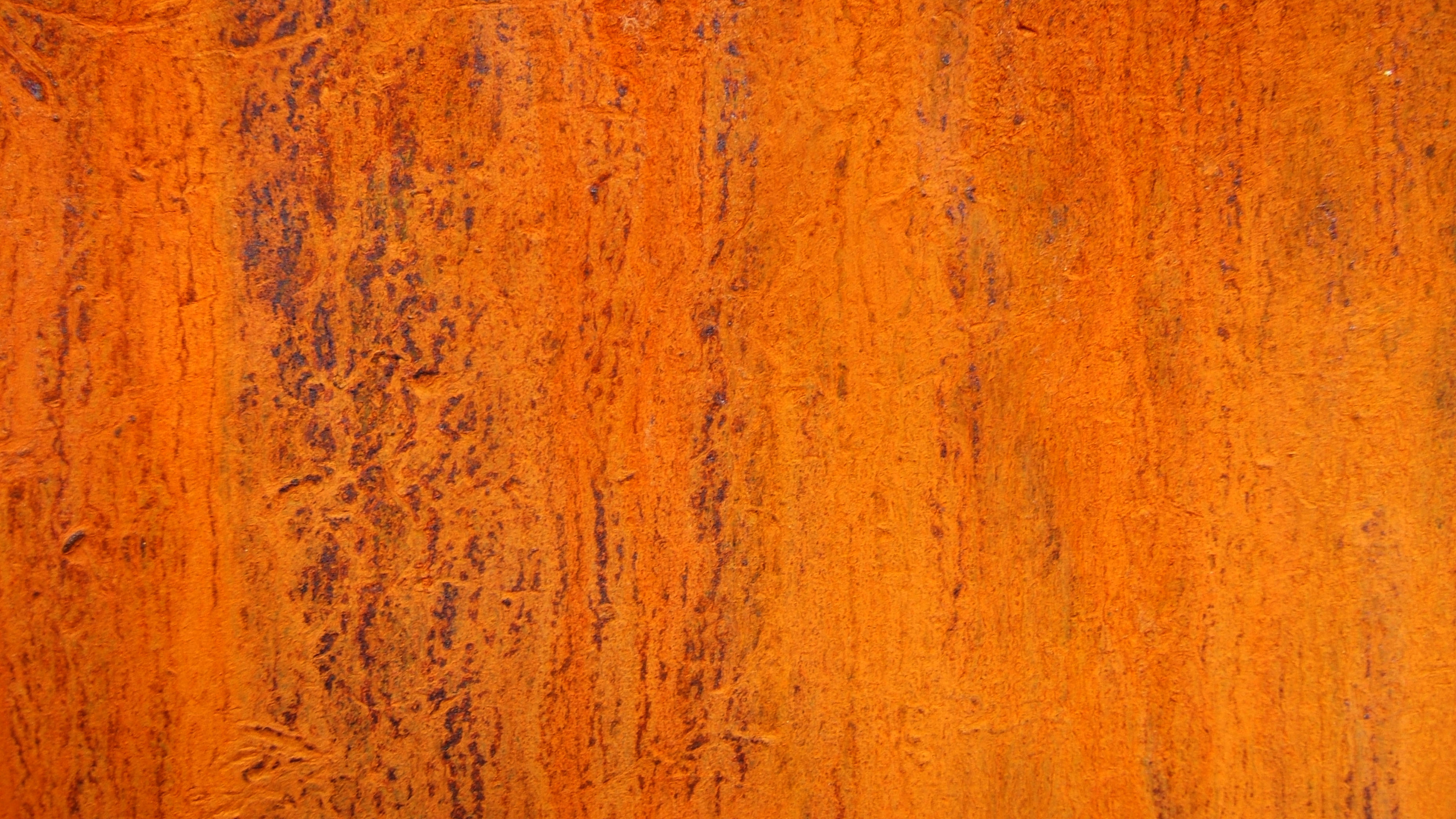 Textures Steel Rusted Metal Sheeting Machinary 21