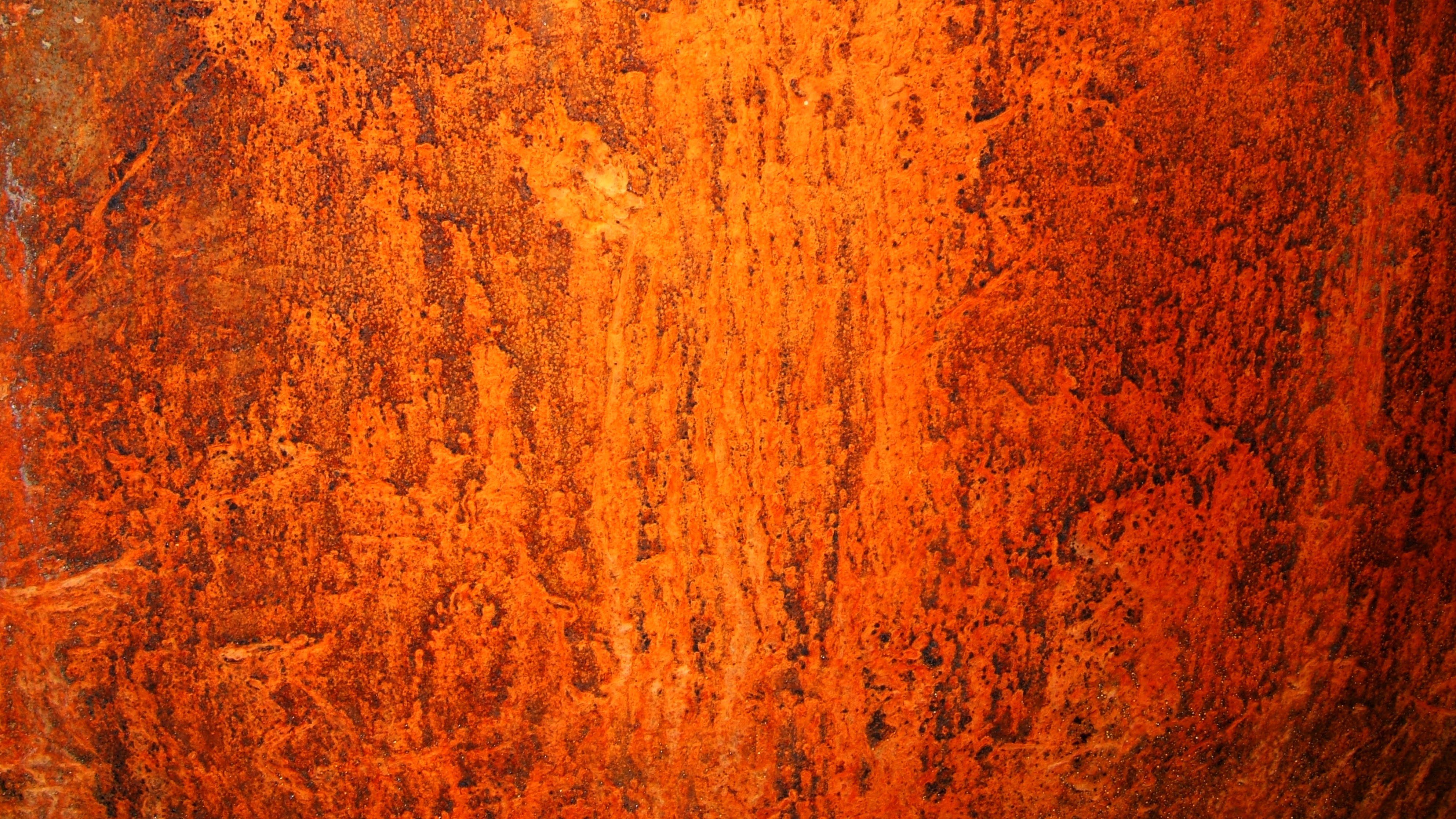 Textures Steel Rusted Metal Sheeting Machinary 22