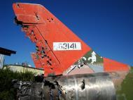Asisbiz Textures Aluminium Aircraft Metal Sheeting 05
