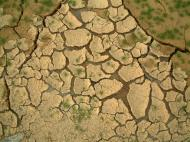 Asisbiz Textures Mud Clay Cracked Soil Earth 01