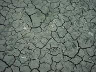 Asisbiz Textures Mud Clay Cracked Soil Earth 04
