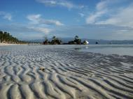 Asisbiz Textures Sand Philippiines Boracay 01