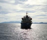 Asisbiz IMO 9471185 Tanker SP Beijing Majuro Batangus Bay Philppines 2010 04