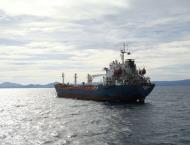 Asisbiz IMO 9471185 Tanker SP Beijing Majuro Batangus Bay Philppines 2010 05