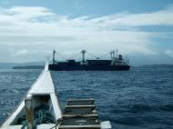 Asisbiz MS Solid Link via Verde Island passage 02