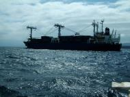 Asisbiz MS Solid Link via Verde Island passage 03